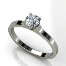 Buy Engagement Rings in Perth