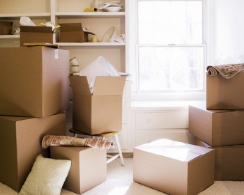 Movers n packers