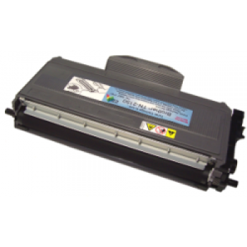 Compatible Toner  Cartridges  For  Sale