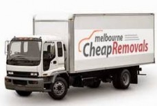 Removals In Melb ...