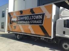 Campbelltown Rem ...
