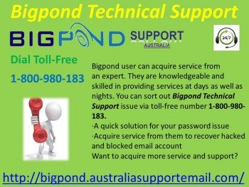 Recover Deleted Mails 1-800-980-183 Bigp