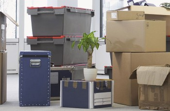 Quick and Easy Removals