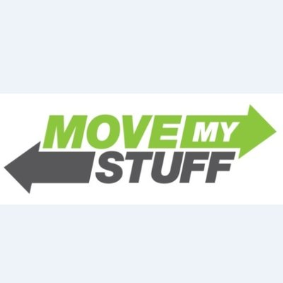 Move My Stuff