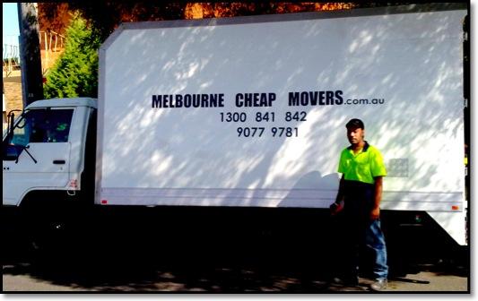 Melbourne Cheap  ...