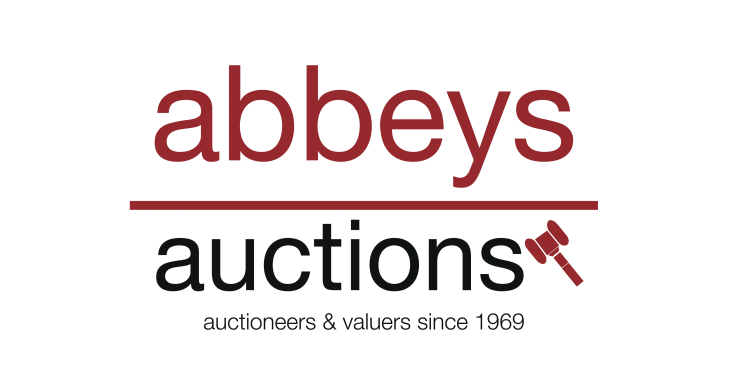 Abbeys Auctions