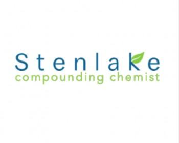 Compounding Chemist NSW
