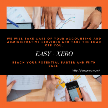 Handle Your Finances Better With Easy Xero Daily Accounting in Melbourne