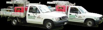 Brisbane Termite services - home pest control Service