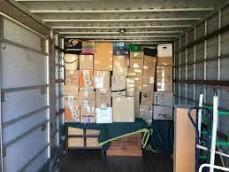 Acorn Furniture Removals