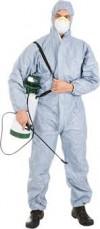 Surekil termite and pest control specialists
