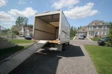 Extra care Removals