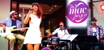Hire Proffesional live bands in Melbourn