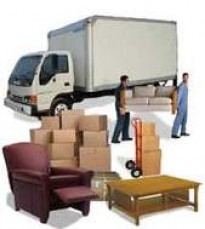 Assured Removalists