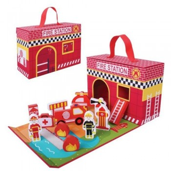 Leading Wholesale Toys Suppliers