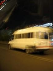 Auto Mover