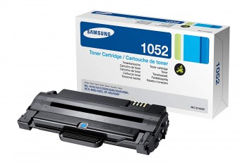 Samsung Toner Cartridge Available Online