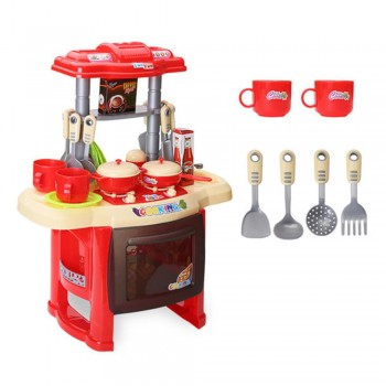 kitchen accessories online store