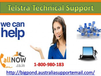 To Get Pro Team's Support | Use Our Tels