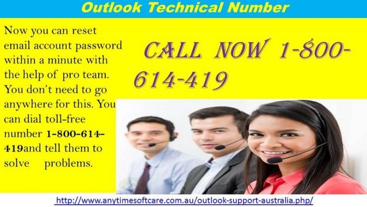 Urgent Call 1-80 ...