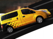 Take The Best Taxi Service During Your Journey