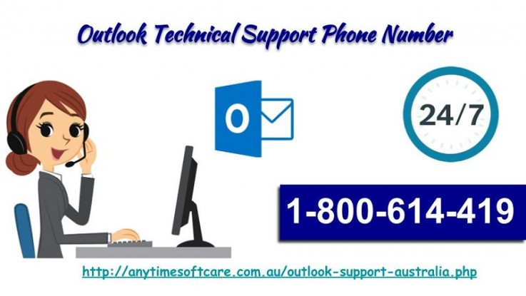 Email Support|1- ...