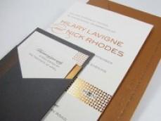 ProntoPrint & Copy    business card design