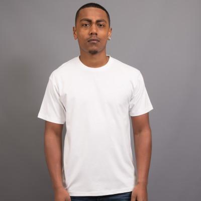Custom T-Shirt P ...