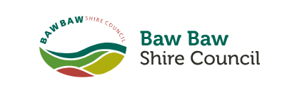 Baw Baw Shire Co ...