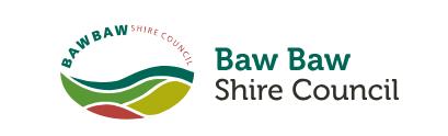 Baw Baw Shire Co ...