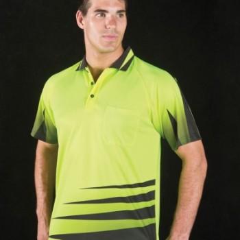 Custom T-Shirt Printing Uniforms business card design