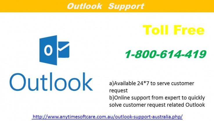 Online Support|  ...