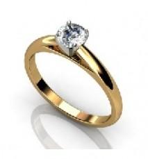 Diamond Ring Perth