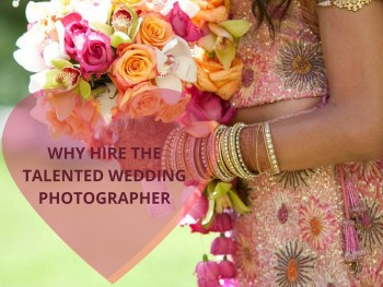 WHM Wedding Photography Melbourne