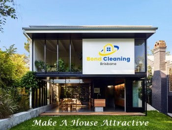 Professional Bond Cleaning Services Start From $49