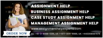 Academic Help for Students Studying in A