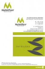 Eye Design Graphic Design business cards online