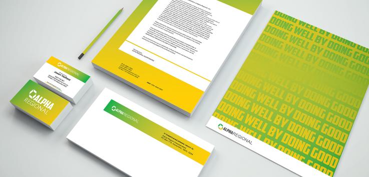 Kent Rowe Digital Print business card vistaprint