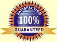 Advance Printing & Signs Pty Ltd business card vistaprint