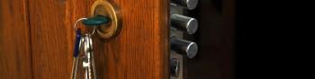 Locksmiths and Alarms
