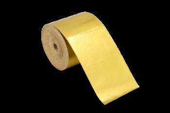 Buy Aluminum Foil Tape In Australia