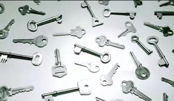 Rollout Locksmiths