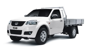 Looking For Cheap Commercial Vans Rental Options?