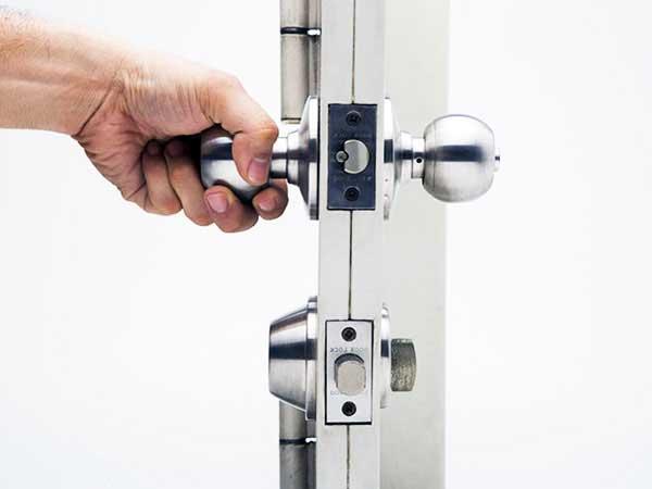 Secure.Lock Lock ...