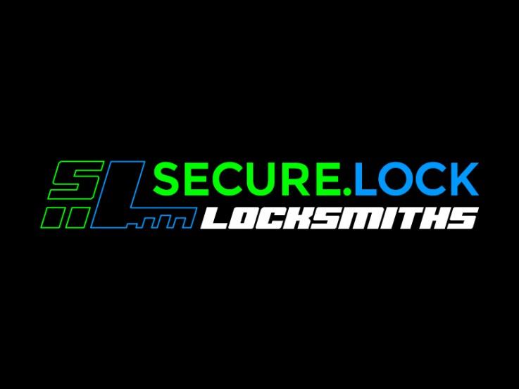 Secure.Lock Locksmiths
