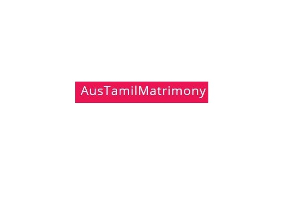 Tamil Matrimony Services Australia