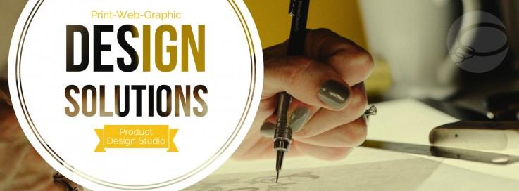 Product Design  ...