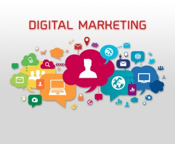 Top Marketing Companies in Melbourne