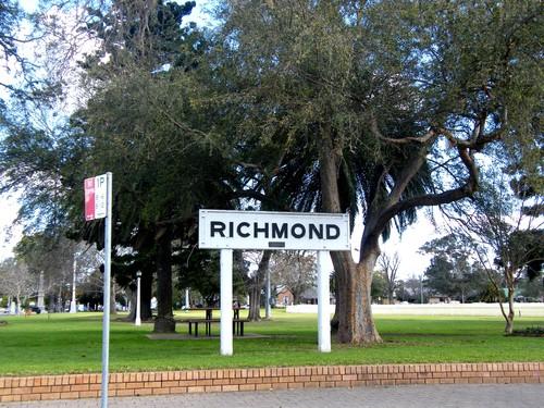 Richmond Locksmiths