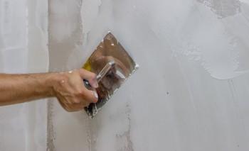 Best Plastering repair  Services  in Melbourne